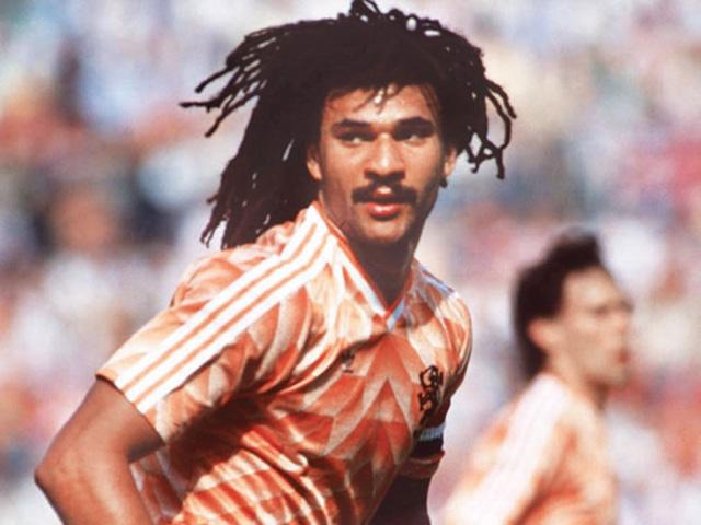 Ruud Gullit<br><font size=1>Pays-Bas</font>